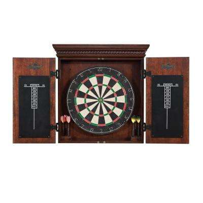 Cavalier 22 in. Dart Board