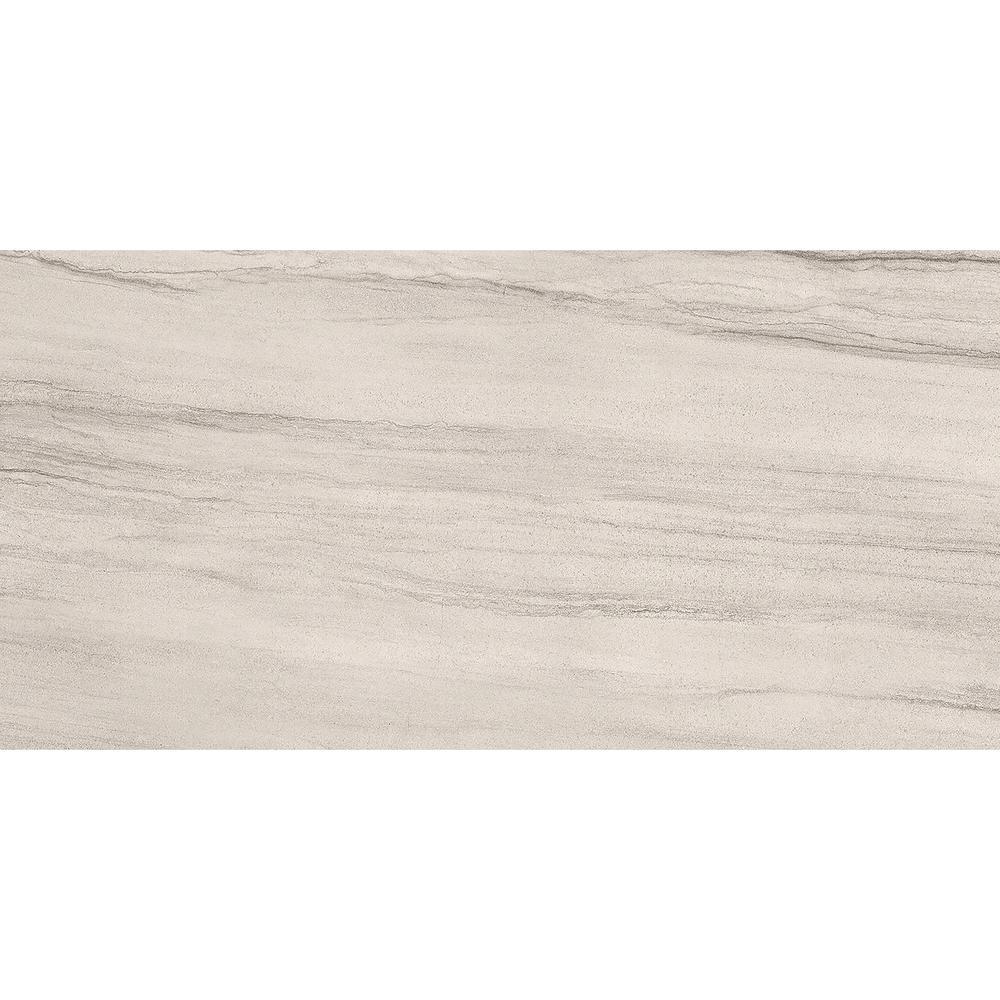 Sandstorm Kalahari Matte 11.81 in. x 23.62 in. Porcelain Floor and Wall Tile (11.628 sq. ft. / case)