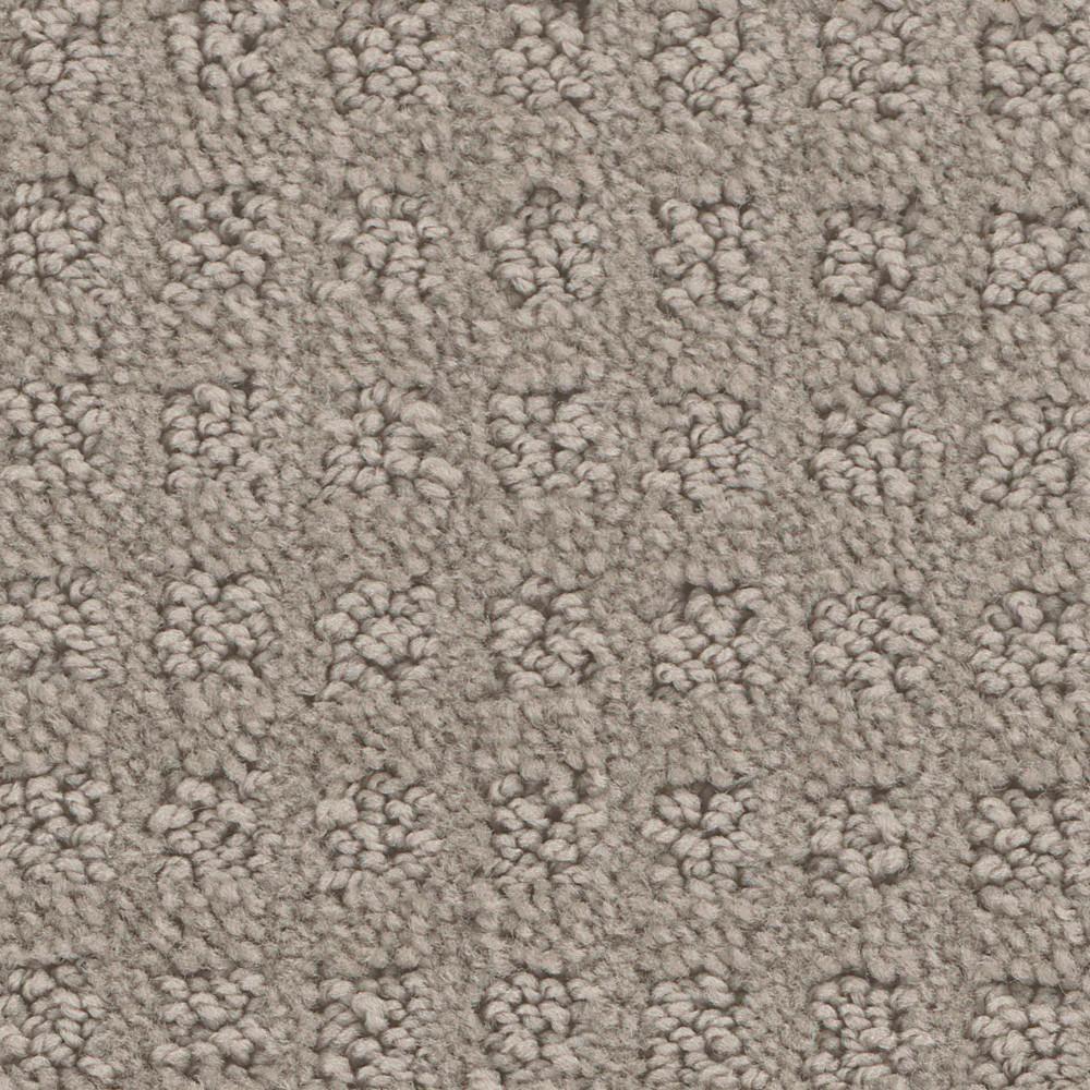 Next Level - Color Boost Pattern 12 ft. Carpet