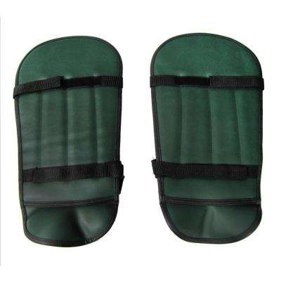 Pair of Shin Guards/Brush Gaiters