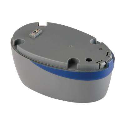 Rechargeable Battery Pack for CompXP