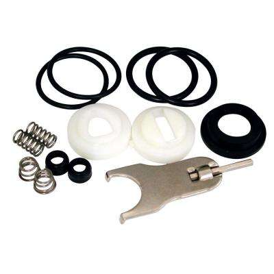 Faucet Repair Kits - Faucet Parts & Repair - The Home Depot