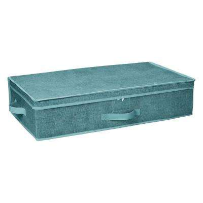 Under-the-Bed Storage Box