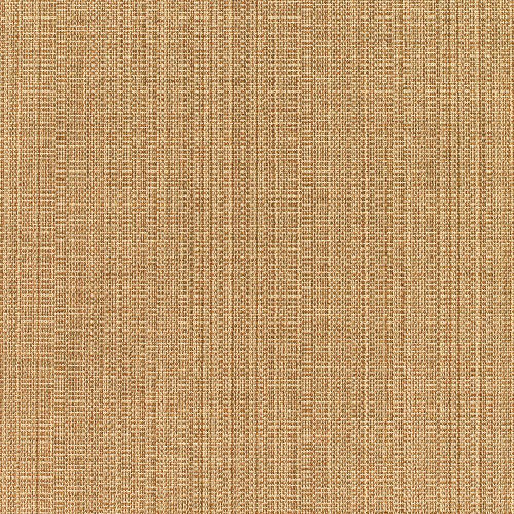 Jordan manufacturing sunbrella linen straw fabric by the Sunbrella fabric by the yard