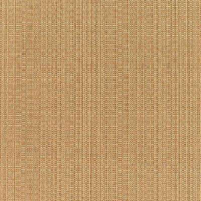 Sunbrella Linen Straw Fabric By The Yard