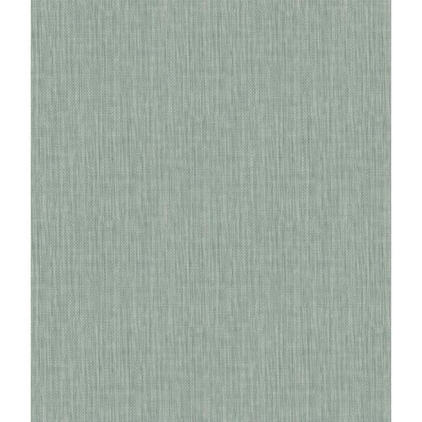 York Wallcoverings Global Chic Sweet Grass Wallpaper ER8239