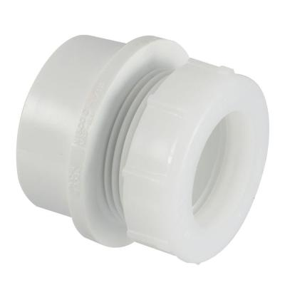 """Aluminum Coupling Tubular Threaded 4/"""" inch Connector Fitting Pipe 10 pc"""