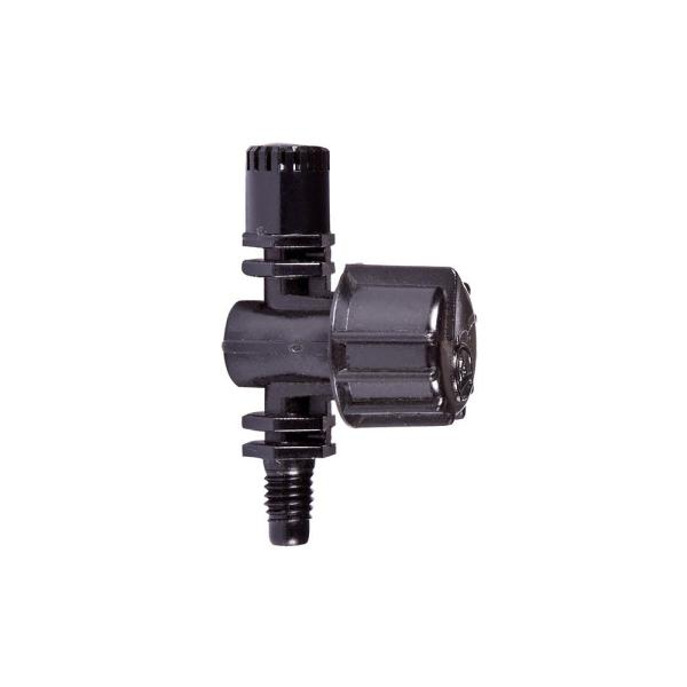 360° Adjustable Jet Spray (2-Pack)