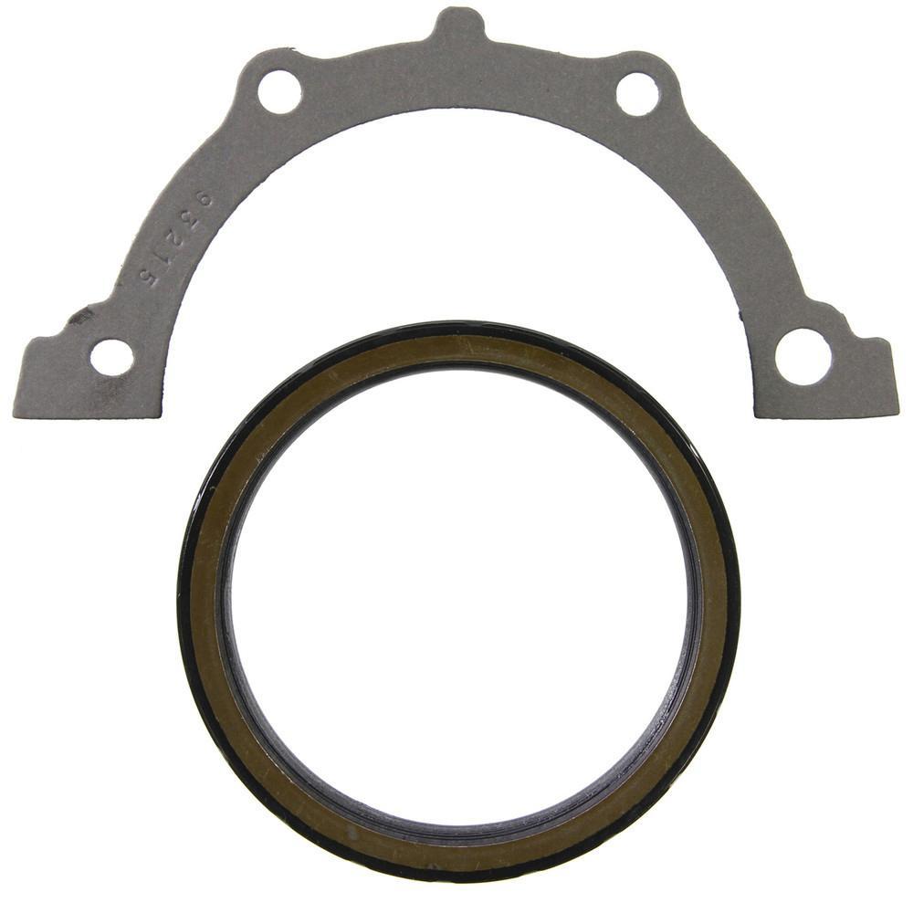Engine Crankshaft Seal Kit - Rear