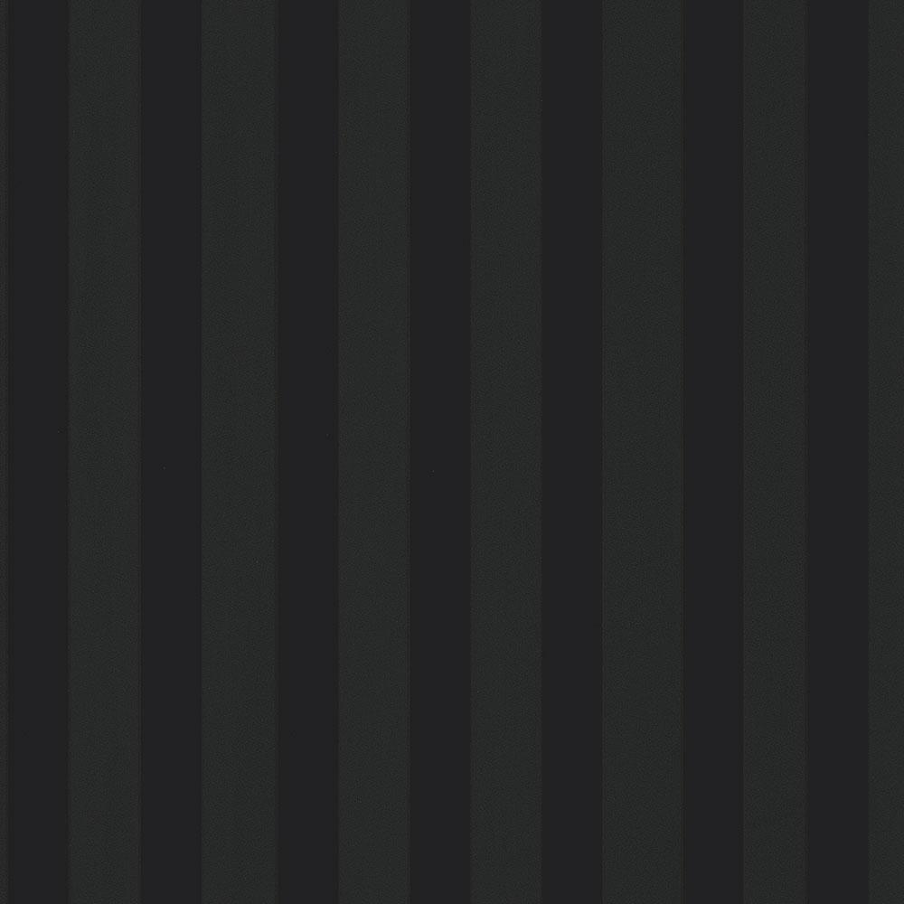 Norwall Matte Shiny Stripe Emboss Wallpaper SY33905