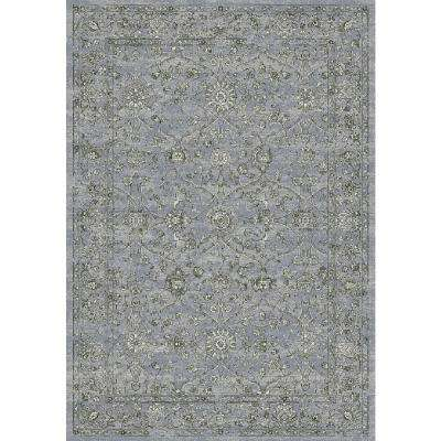 Dynamic Rugs 10 X 13 Area Rugs Rugs The Home Depot