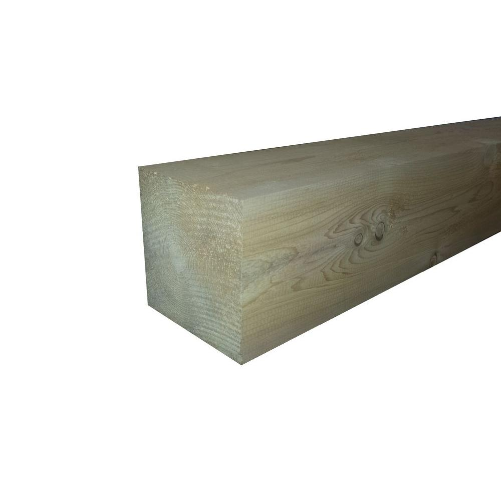 Timber Lumber Amp Composites The Home Depot