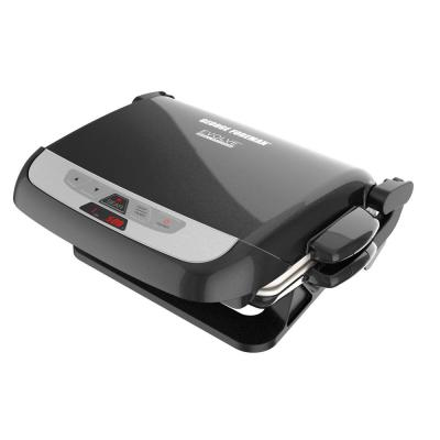 5-Serving Multi-Plate Evolve Grill System5-Serving Multi-Plate Evolve Grill System