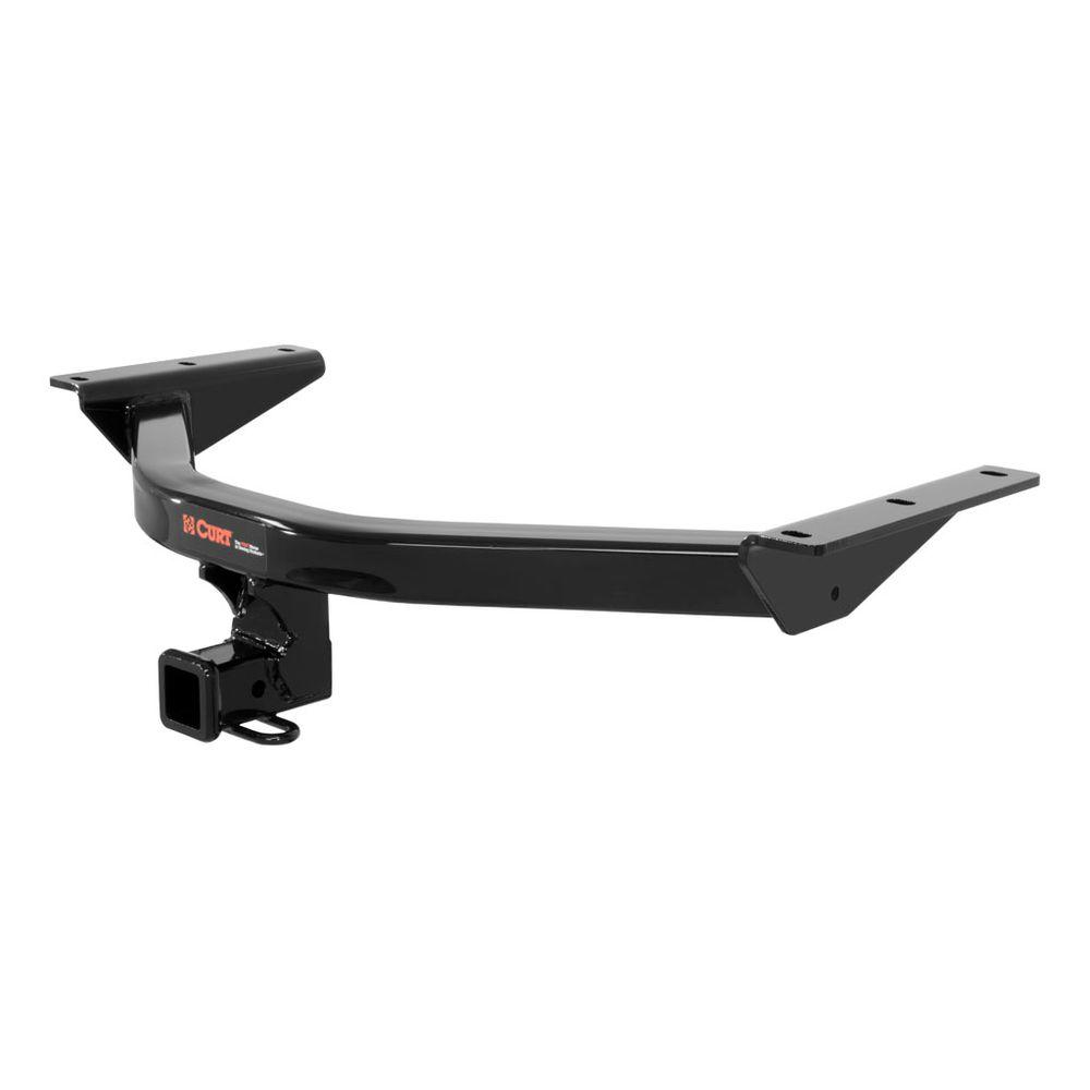 CURT Class 3 Trailer Hitch For Acura MDX-13146