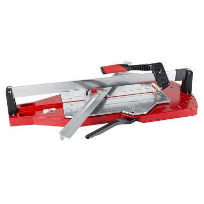 29 in. TP-S Tile Cutter