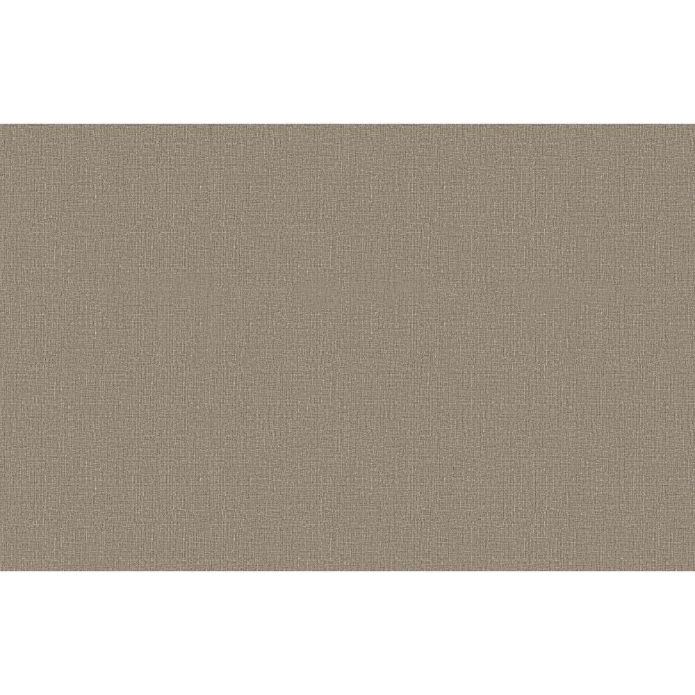 Natural Linen Faux Materials Adhesive Film (Set of 2)