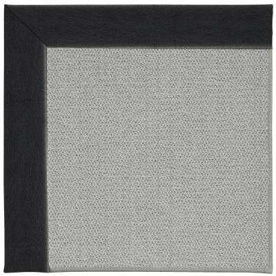 Inspirit Silver Onyx 7 ft. x 9 ft. Area Rug