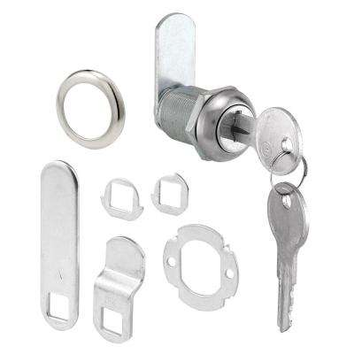 cabinet locks cabinet accessories the home depot rh homedepot com