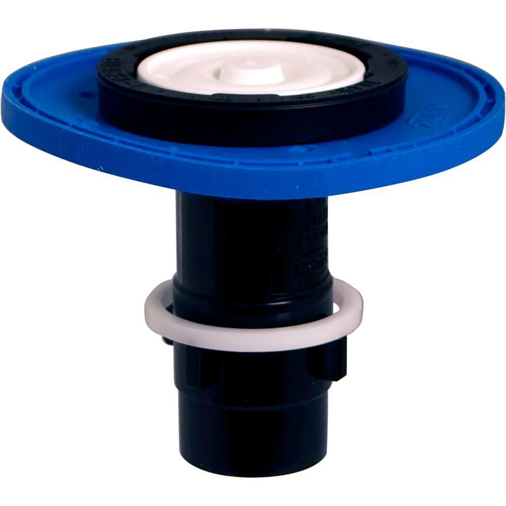 P6000-EUA-WS 1.5 GPF Urinal Repair Kit