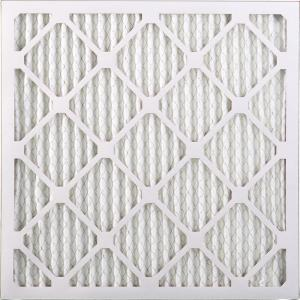 12 W x 20 H x 2 D Pack of 6 12 W x 20 H x 2 D Pack of 6 Mechanical MERV 8 Sterling Seal KP-5251187795x6 Purolator Key Pleat Extended Surface Pleated Air Filter