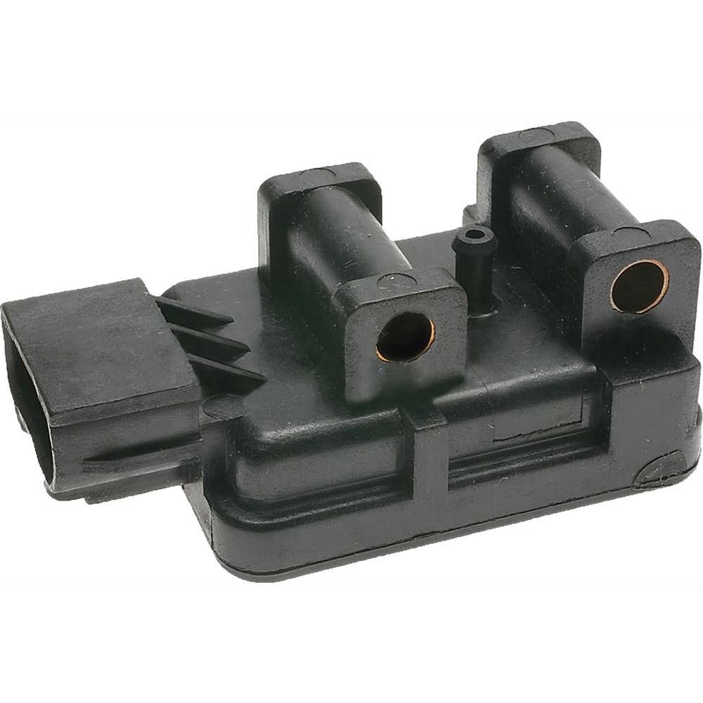 Standard Motor Products AS81 Map Sensor