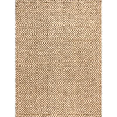 Reversible Area Rugs Rugs The Home Depot