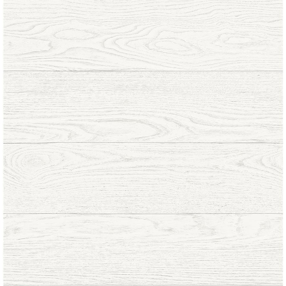 Cool Wallpaper Marble Wood - a-street-wallpaper-2540-24030-64_1000  HD_259296.jpg
