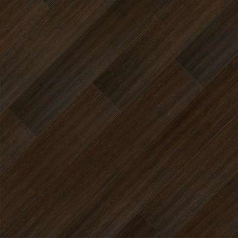Take Home Sample - Strand Woven Barrington Click Lock SPC WR Bamboo Flooring - 5 in. x 7 in.