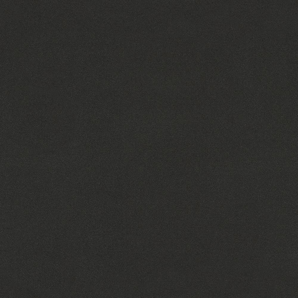 4 ft. x 8 ft. Laminate Sheet in Graphite Nebula with Standard Matte Finish