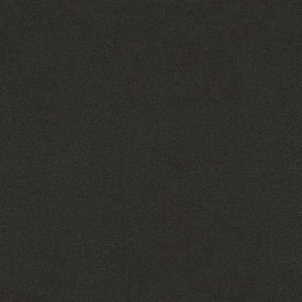 5 ft. x 12 ft. Laminate Sheet in Graphite Nebula with Standard Matte Finish