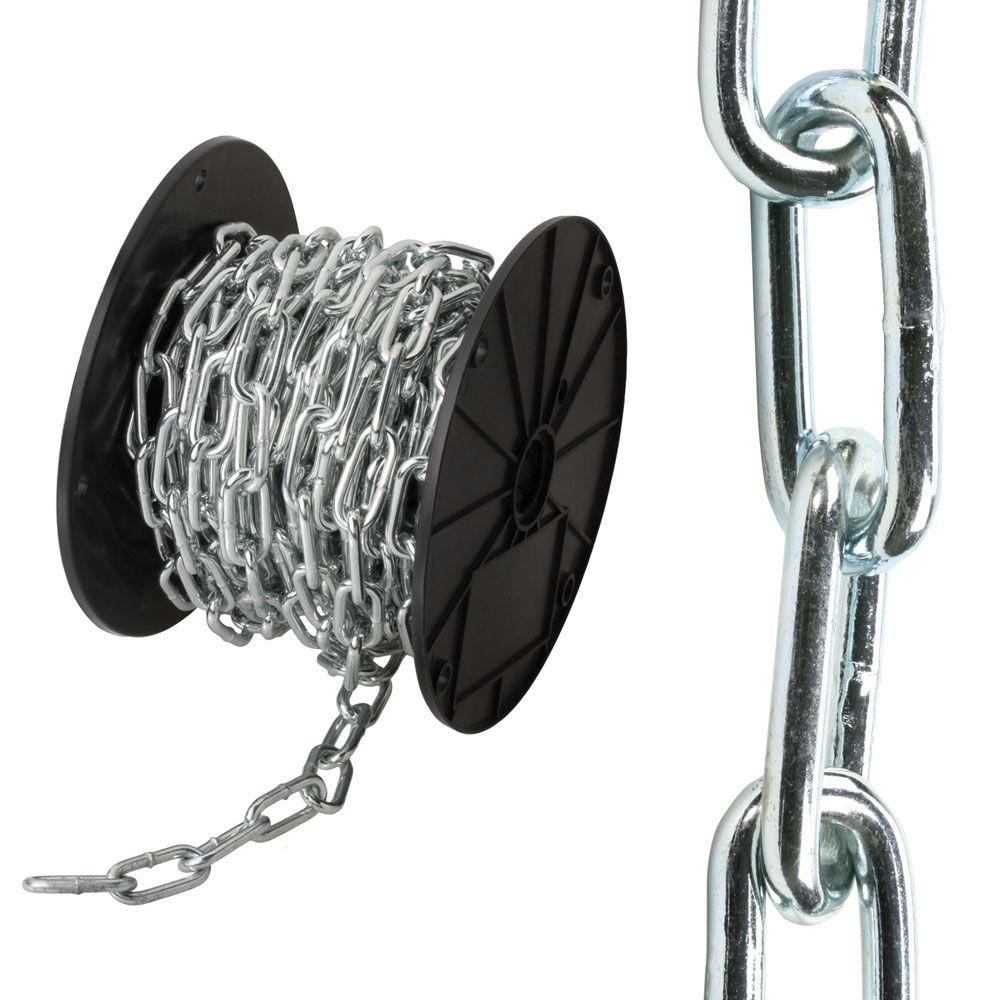 heavy coated with trapeze locking duty plastic bar steel rings carabiners chains itm