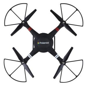 Sharper Image Fpv Streaming Drone With Vr Headset 1002263 The Home