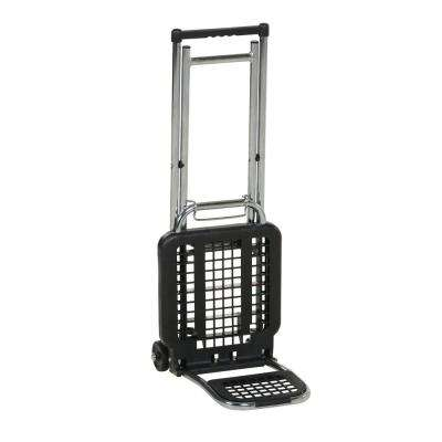 225 lb. Capacity Multi-Function Cart /Chair
