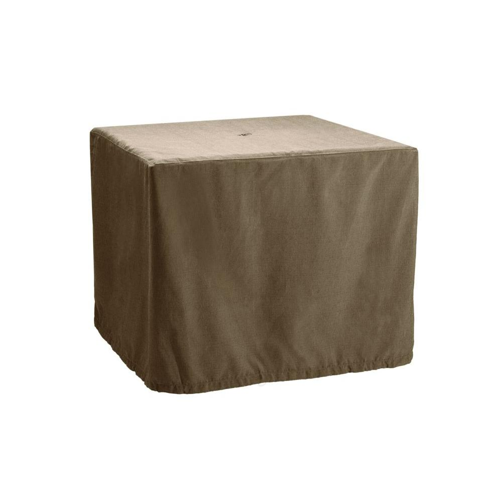 Brown Jordan Greystone Patio Furniture Cover For The