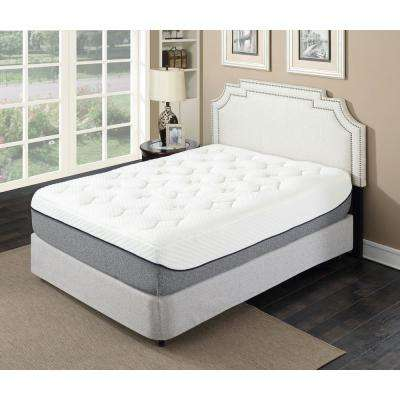Super Divine Ultra Plush King Mattress