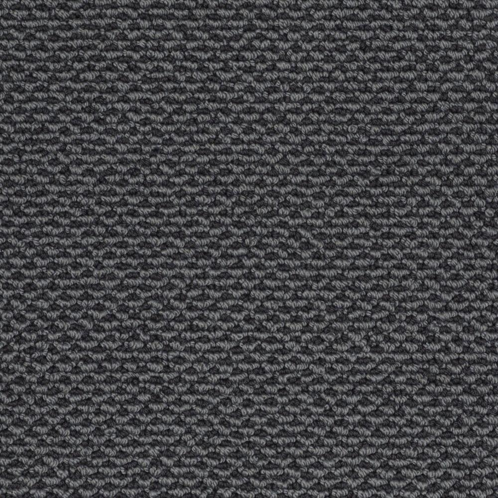 Martha Stewart Living Waltonsworth - Color Silhouette 6 in. x 9 in. Take Home Carpet Sample