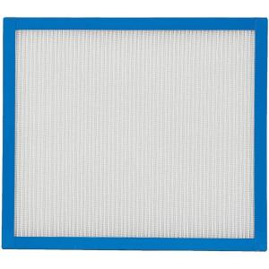 Lifesupplyusa 18 875 In X 11 875 In X 1 5 In True Hepa Replacement Air Purifier Filter Replace Kenmore 83195 Not Fpr Rated 5 Pack 5er194 The Home Depot