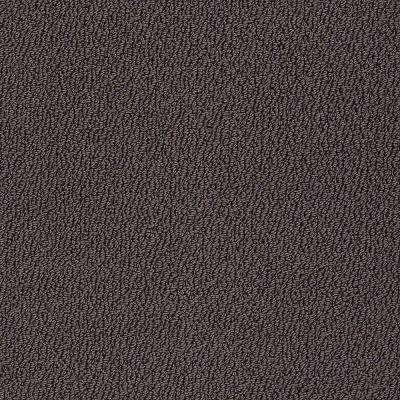 Carpet Sample - Treasure - In Color Frosted Plum 8 in. x 8 in