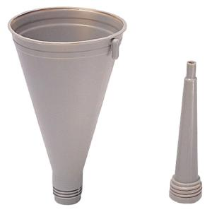 Click here to buy Lisle Funnel (2-Piece) by Lisle.