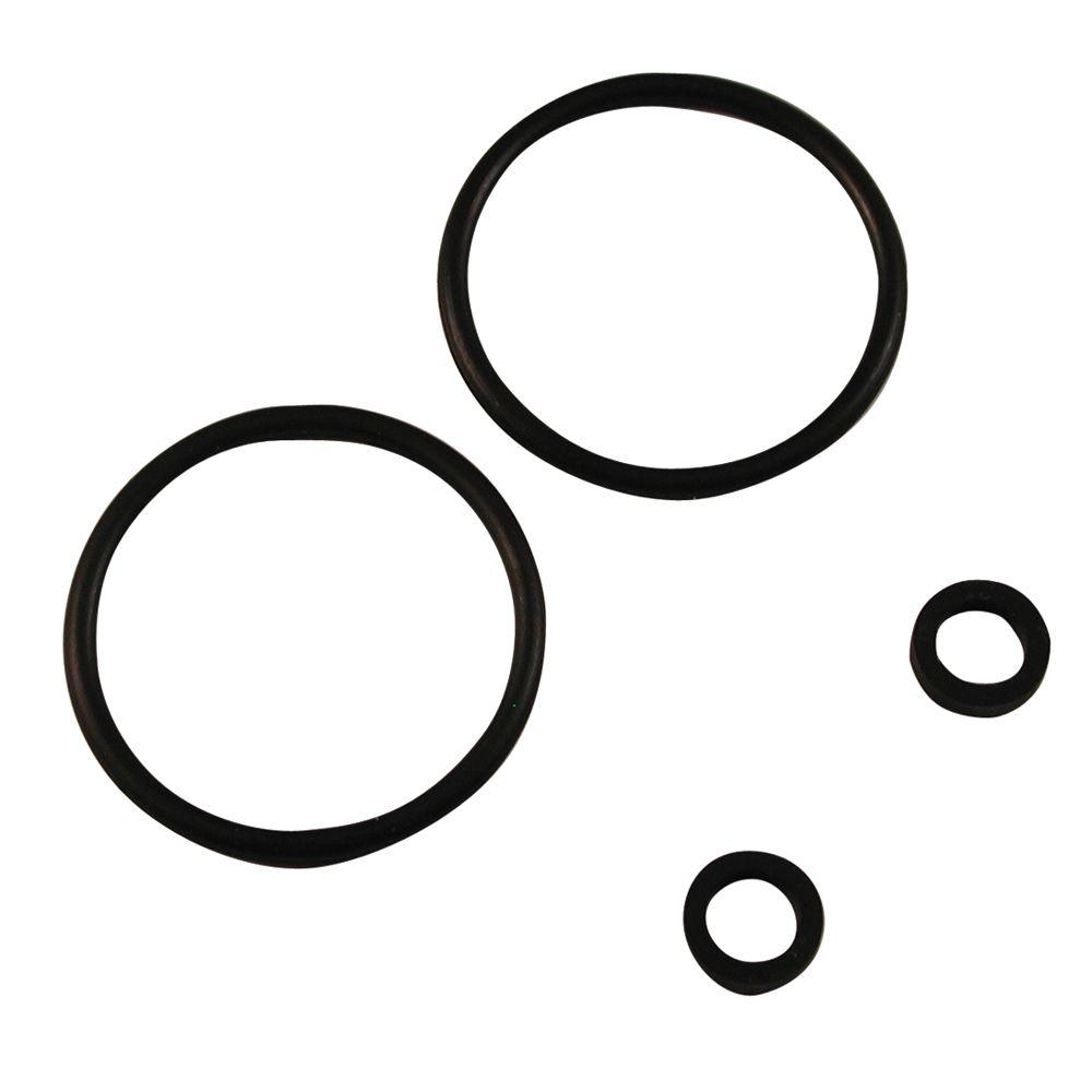VA-500 O-Ring Repair Kit for Valley Bath and Kitchen Faucets