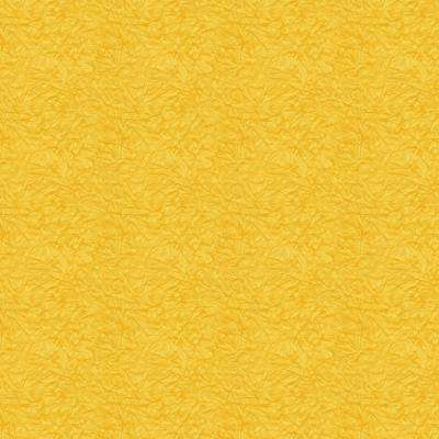 4 ft. x 8 ft. Laminate Sheet in Yellow Cracked Ice with Virtual Design Gloss Finish