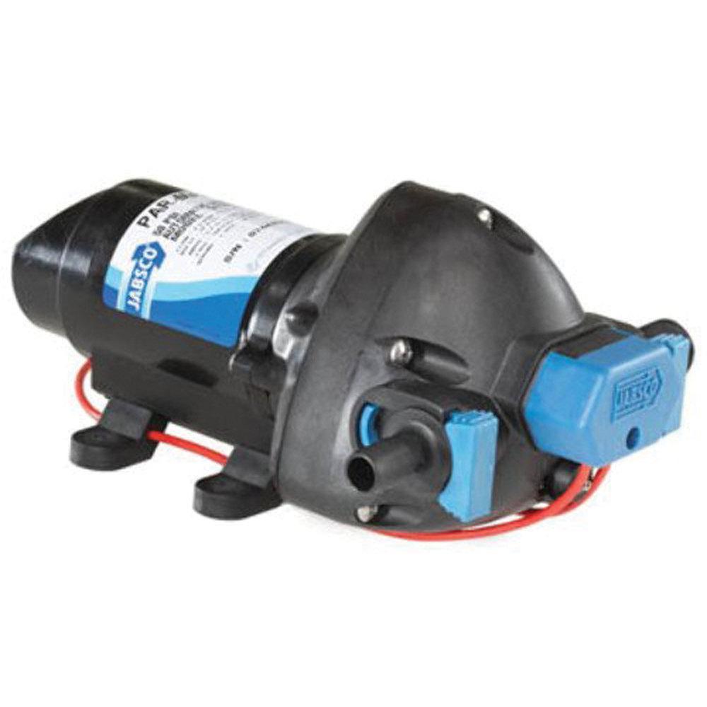 PAR-Maxmium 3.0 GPM Washdown Pump