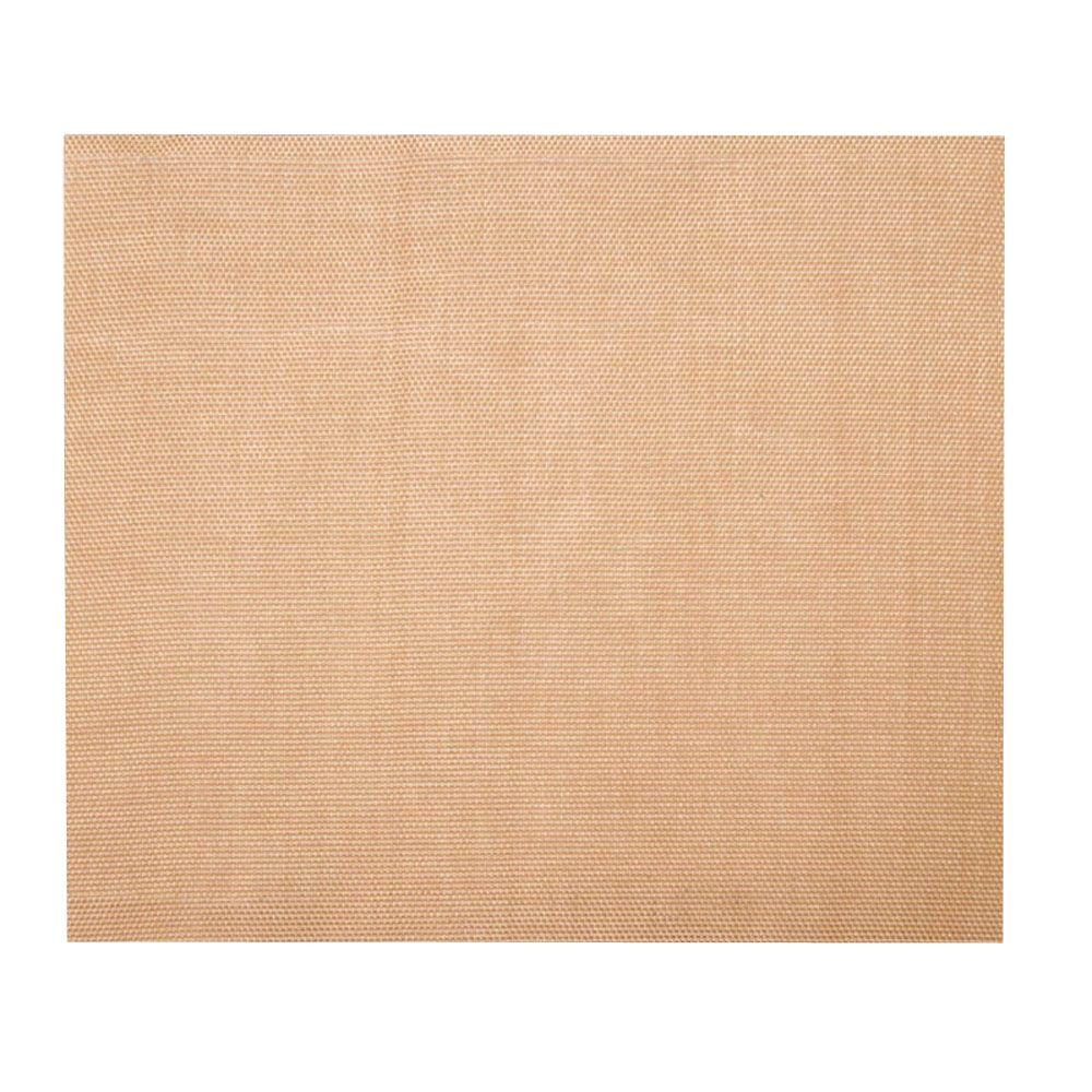 100 in. x 108 in. Panel of Hybrid Hurricane Fabric that