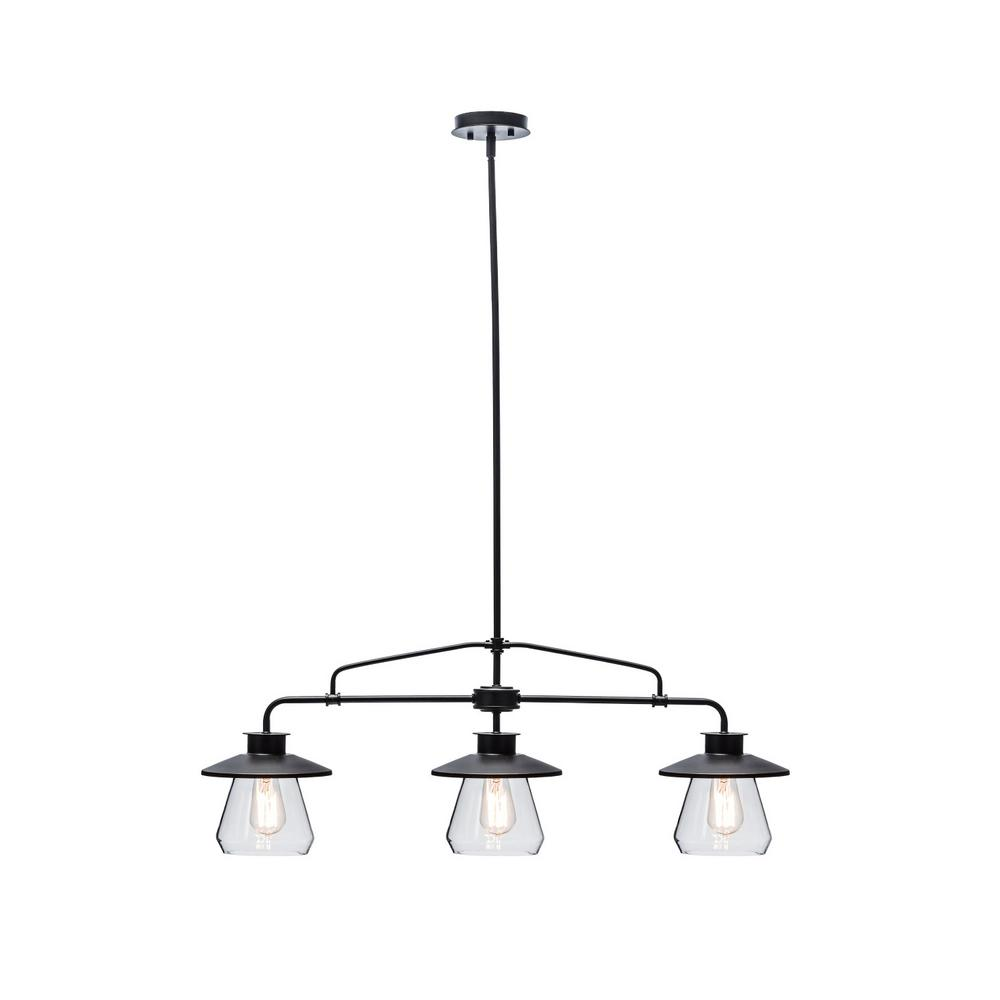 pendant hhl watson metal lamp lighting grey designs light susie