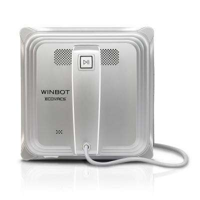 WINBOT Window Cleaning Robotic Vacuum Cleaner