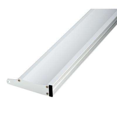 Shower Doors Parts & Accessories - Showers - The Home Depot