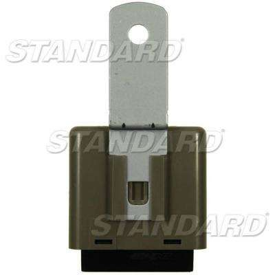 Windshield Wiper Motor Relay Standard RY-44