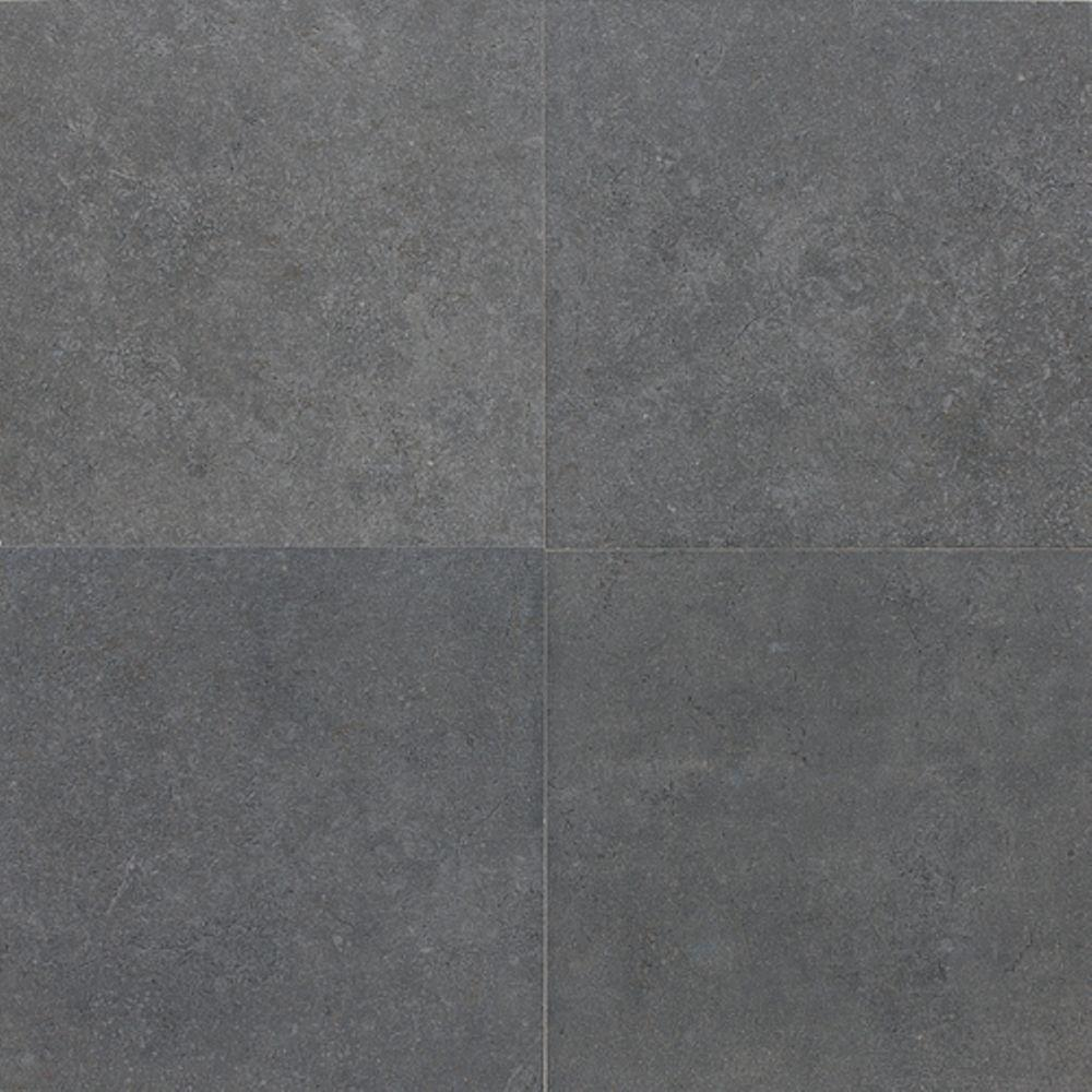 Daltile City View Seaside Boardwalk 18 In X Porcelain Floor And Wall Tile 10 9 Sq Ft Case Cy0618181p The Home Depot