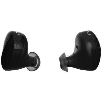 BE Free8 Truly Wireless Earbuds in Black