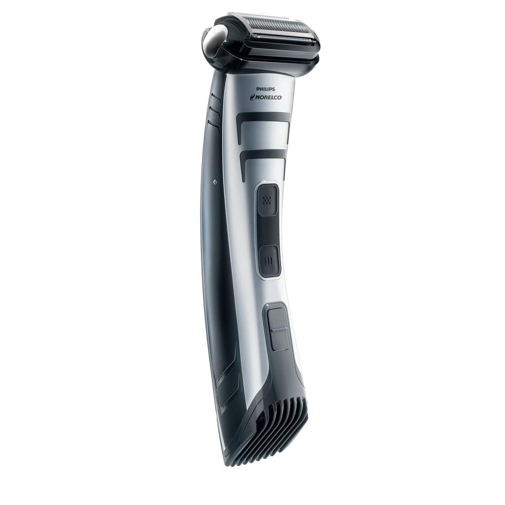 Philips Bodygroom Ultimate Bodygroomer